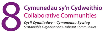 Collaborative Communities Logo