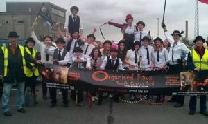 OK-Group-Port-Talbot-parade