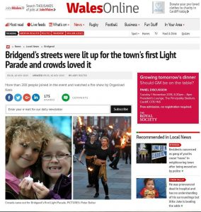 www.walesonline.co.uk/news/local-news/bridgends-streets-were-lit-up