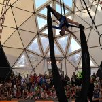 art-the-zoo-with-ab-cymru-september-2015-silks-2