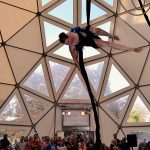 art-the-zoo-with-ab-cymru-september-2015-silks-3