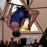 art-the-zoo-with-ab-cymru-september-2015-static-trapeze