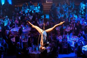 estnet-awards-wmc-march-2015-aerial-hoop