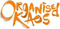 Organised Kaos Youth Circus Ltd